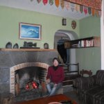 TAS D VIAJE Hostel - Surfcamp - Suites Photo