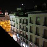 Foto de Hotel Mirador Puerta del Sol