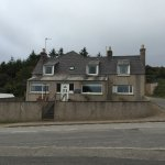 Dunveaden House Bed & Breakfast
