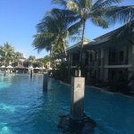 Pullman Port Douglas Sea Temple Resort & Spa Photo