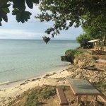 Photo de Ogtong Cave Resort