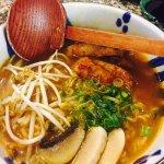 Foto de Sushi Bar Taka