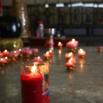 Photo of Avalokitesvara Graha Temple (Guan Yin Temple)