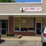 Photo de Bea's Cafe