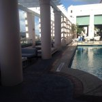 Photo of Hotel Colonnade Coral Gables