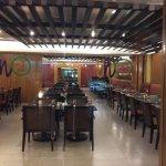 Foto de Cafe Uno