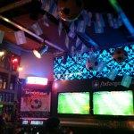 Foto de Locos x el futbol