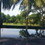 Photo de U Inchantree Kanchanaburi