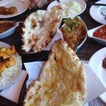 Photo of Spice Hut Indian Cuisine.