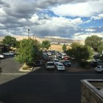 Photo de Courtyard Grand Junction