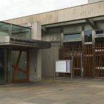 Foto de The Scottish Parliament
