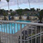 Foto de Hilton Garden Inn Los Angeles Marina Del Rey