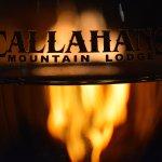 Callahan's Mountain Lodge Foto