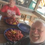 The best craw fish in the south,,,My son and I,,,,,,we love it