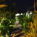 Foto de Sunset Beach Resort