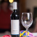 Wine that Give Back