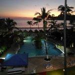 Photo of The Inn at Mazatlan