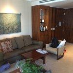 Photo de Shangri-La Hotel, Vancouver
