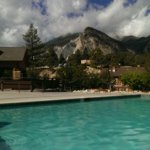 Mount Princeton Hot Springs Resort Foto