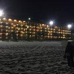 Photo of Ramada Plaza Fort Walton Beach Resort/Destin