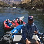 Winding Waters River Expeditions & Day Tours Foto