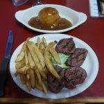 Photo of Bozeman Trail Steak House