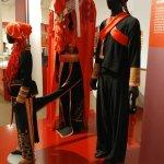 Foto de Museo de la Mujer de Vietnam