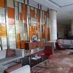 Courtyard Kochi Airport Foto