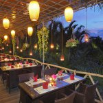 Muca Hoi An Boutique Resort & Spa
