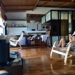 Havana Nha Trang Hotel Foto