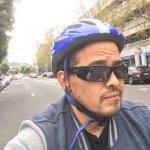 Foto di Streets of San Francisco Bike Tours