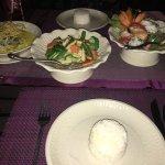 Photo of Ruan Thai