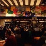 Photo de Gramercy Tavern