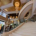 Foto de Swissotel Grand Shanghai