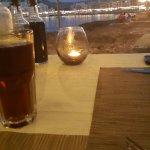Foto de Il Gabbiano Restaurant