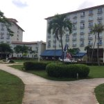 Photo of Fiesta Resort & Spa Saipan