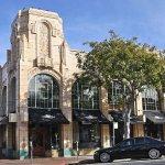 Kingfish Restaurant, Seafood & New American Cuisine