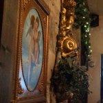 Foto di Crusco's Ristorante