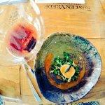 Foto de Creation Wines