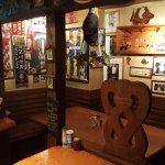 Bernd's Bar Foto