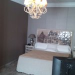 Photo de Hotel Marques de la Ensenada