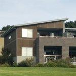 Foto de Phillip Island Apartments