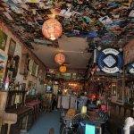 Pebbles Tavern