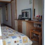 Room at 4 floor