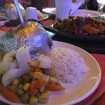 Photo of Kosem Restaurant
