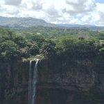 Foto de Sofitel Mauritius L'Imperial Resort & Spa