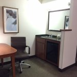 Hyatt Place Orlando/Convention Center Foto