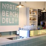 North Beach Deli
