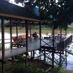 Bilit Adventure Lodge Foto