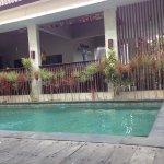 Photo de Balian Villa